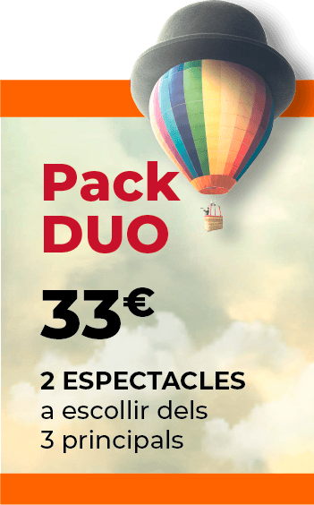 1pack-duo