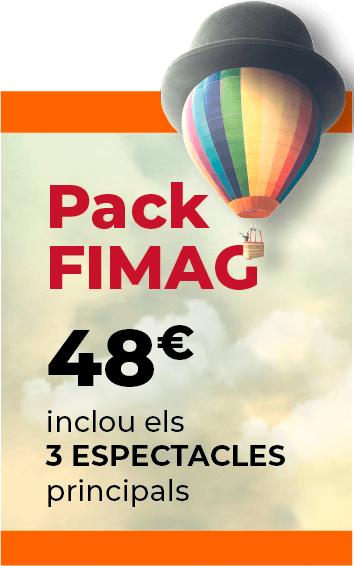 1pack-fimag