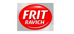 ravich