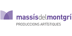 Logo_Massís_color_petit