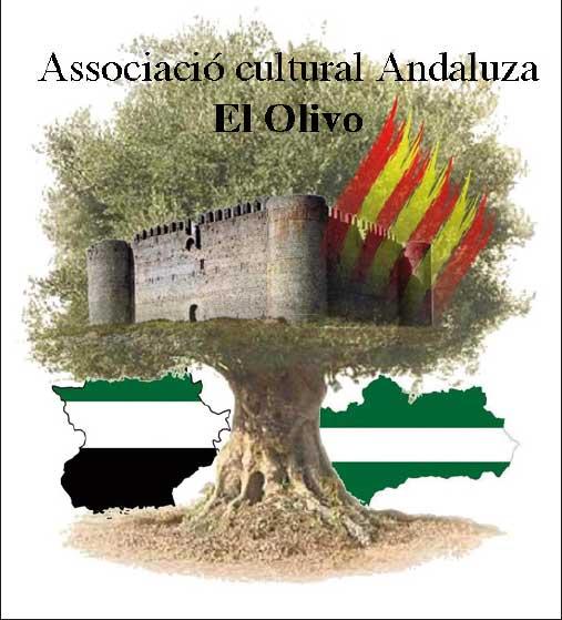1-Associació-El-Olivo
