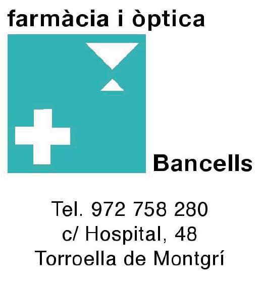 1-Bancells-Farmàcia