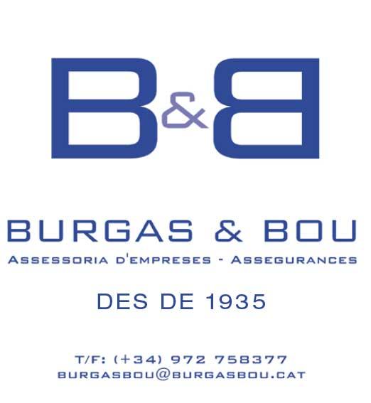 1-Burgas-&-Bou