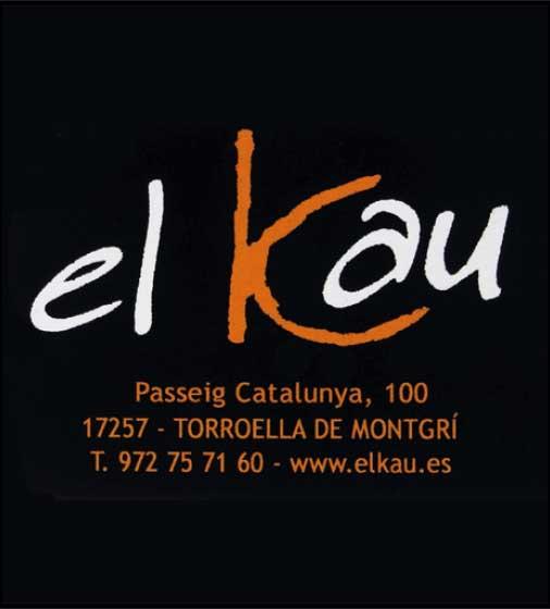 1-El-Kau