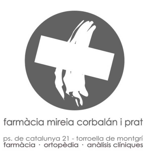 1-Farmacia-Mireia-Corbalàn