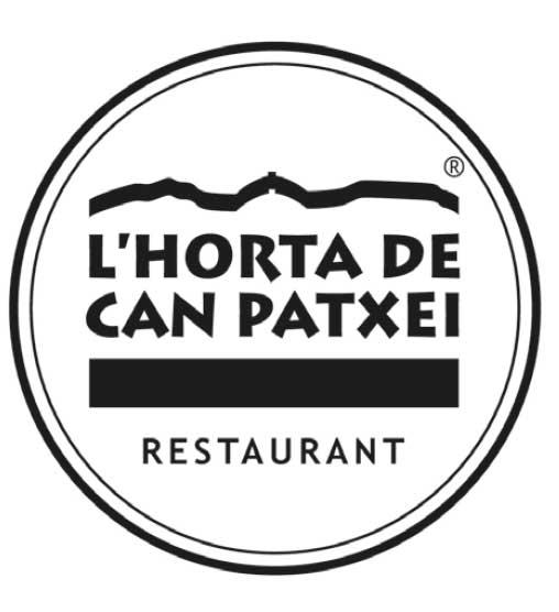 1-Horta-de-can-Patxei