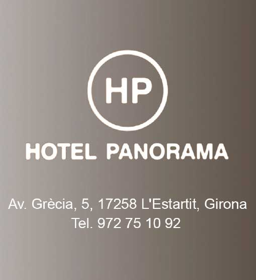 1-Hotel-Panorama