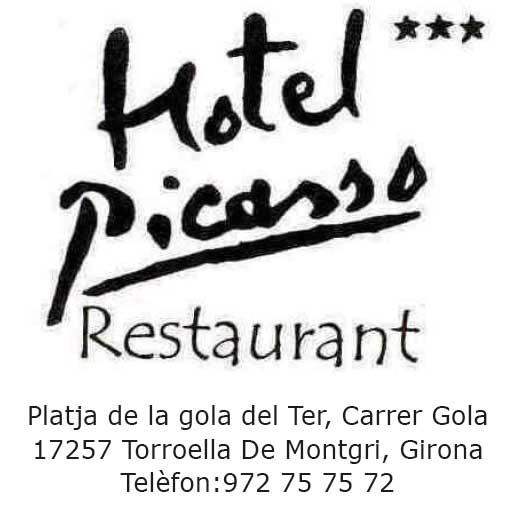 1-Hotel-Picassso