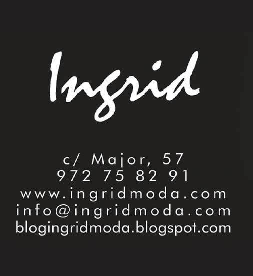 1-Ingrid-Moda