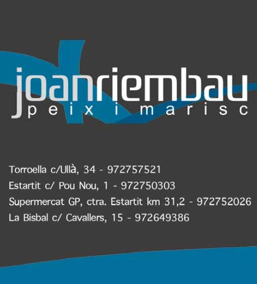 1-Joan-Riembau-Peix-i-Marisc