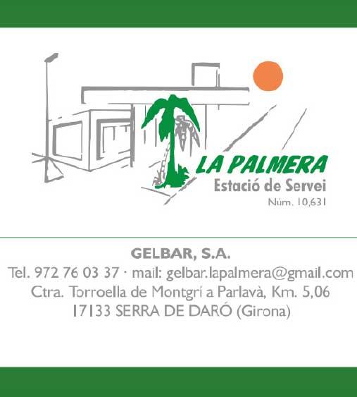 1-La-Palmera