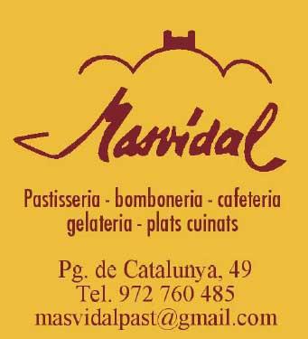 1-Masvidal