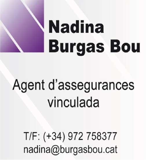 1-Nadina-Burgas