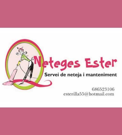 1-Neteges-Ester