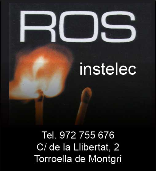 1-Ros-Instelec