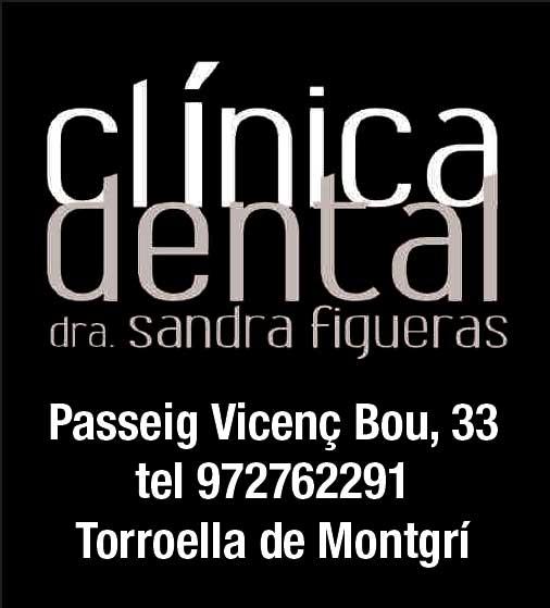 1-Sandra-Figueras