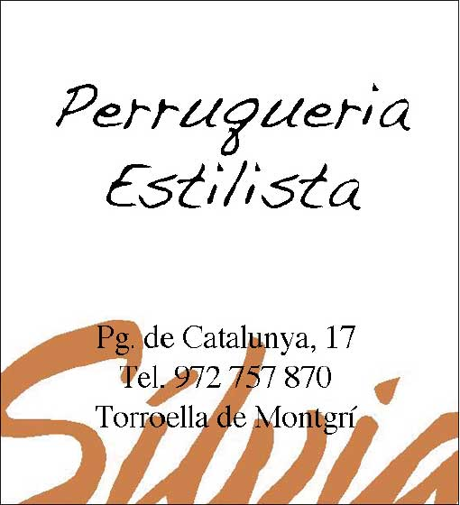 1-Silvia-Perruqueria