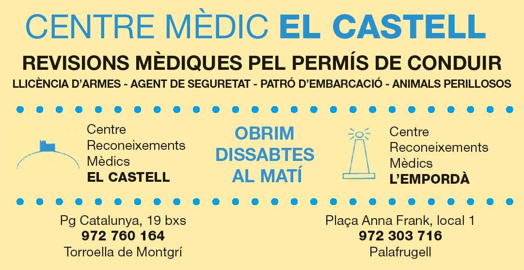 2-Centre-Medic-el-Castell