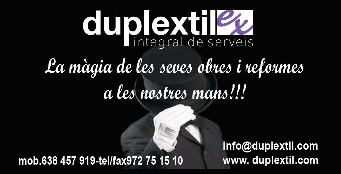 2-Duplextil