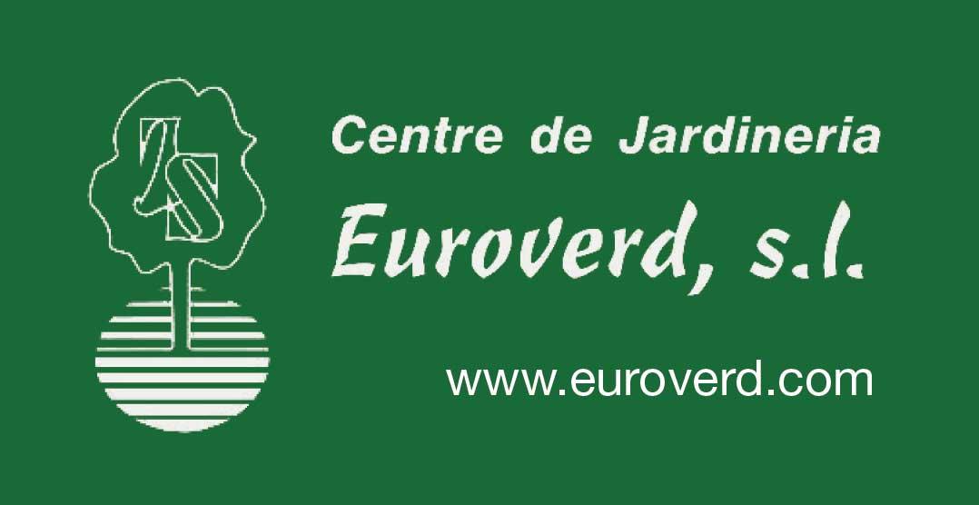 2-Euroverd