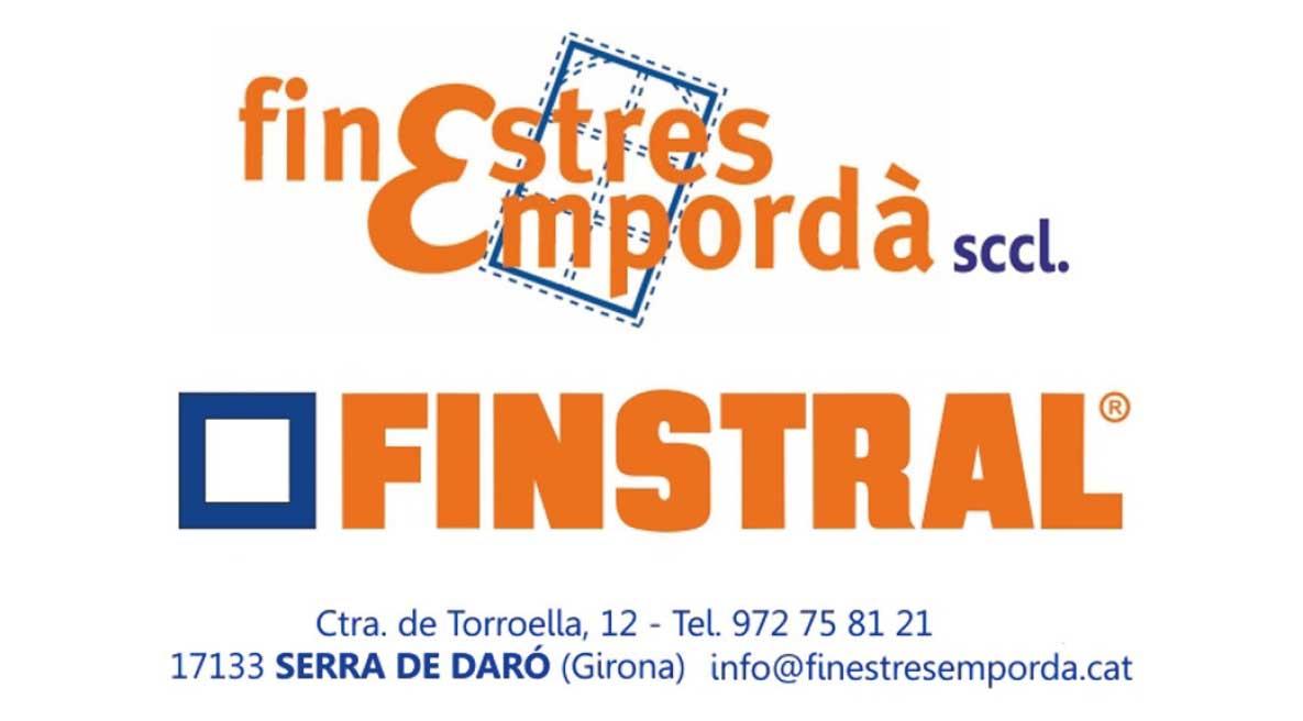 2-Finstral-Finestres-Empordà