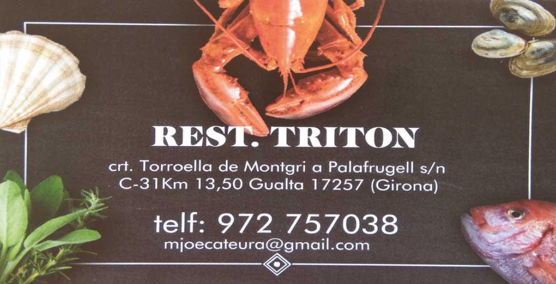 2-Restaurant-Tritón