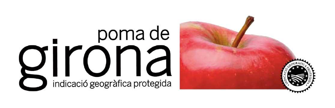 3-Poma-Girona
