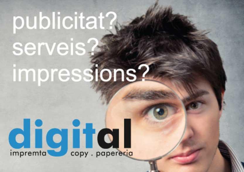M-Digital-Copisteria