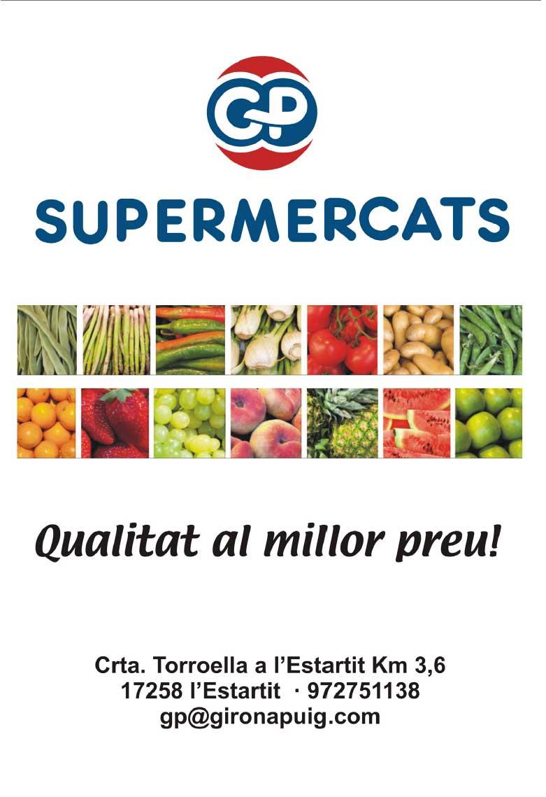 T-GP-Supermercats