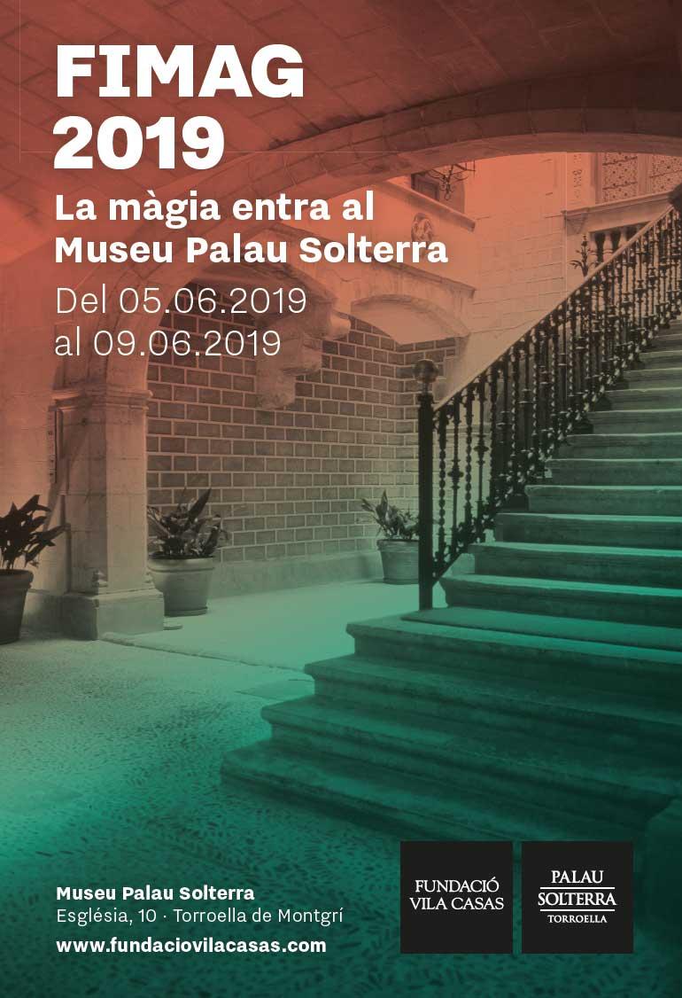 T-Museu-Palau-Solterra