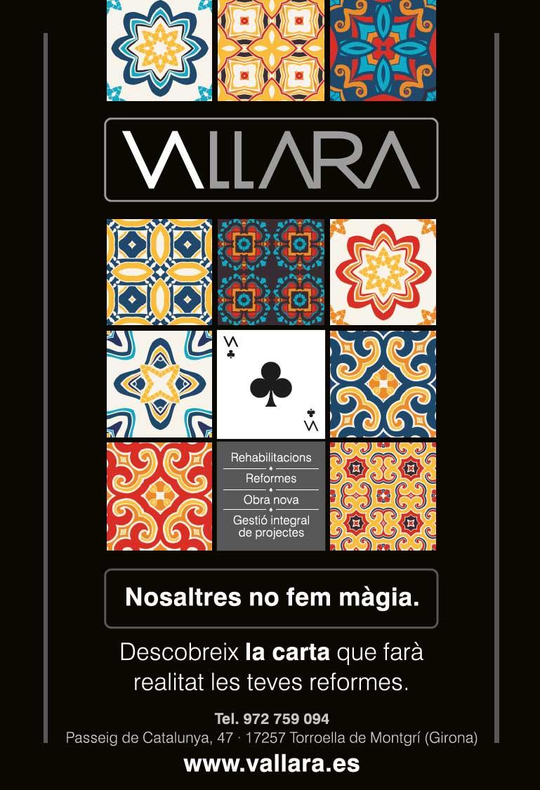T-Vallara-Obres